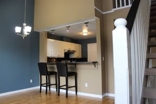 "Photo 4: 57 8892 208 Street in Langley: Walnut Grove Townhouse for sale in ""HUNTER'S RUN"" : MLS®# R2435572"