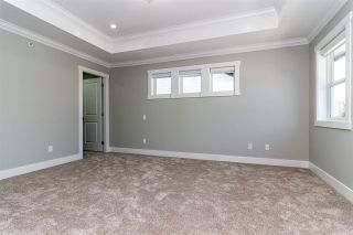 Photo 12: 36061 EMILY CARR Green in Abbotsford: Abbotsford East House for sale : MLS®# R2266462