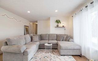 Photo 3: 13616 137 Street NW in Edmonton: Zone 01 House for sale : MLS®# E4264244