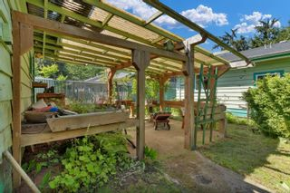 Photo 9: 2165 15th Ave in : CR Campbellton House for sale (Campbell River)  : MLS®# 875517