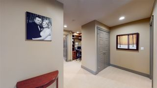 Photo 16: 1067 HOPE Road in Edmonton: Zone 58 House for sale : MLS®# E4219608