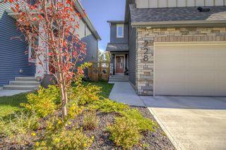 Photo 2: 228 Walgrove Heath SE in Calgary: Walden Detached for sale : MLS®# A1149331