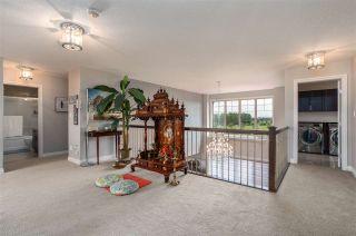 Photo 22: 623 HOWATT Drive in Edmonton: Zone 55 House for sale : MLS®# E4236528