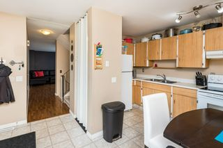 Photo 5: 17753 95 Street NW in Edmonton: Zone 28 Townhouse for sale : MLS®# E4231978