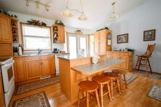 Photo 4: 59327 Rng Rd 123: Rural Smoky Lake County House for sale : MLS®# E4206294
