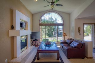 Photo 6: 5140 RIVERVIEW CRESCENT in Fairmont Hot Springs: House for sale : MLS®# 2460896