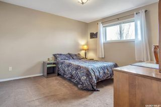 Photo 18: S 1137 M Avenue South in Saskatoon: Holiday Park Residential for sale : MLS®# SK852433