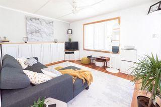 Photo 4: 321 Marjorie Street in Winnipeg: St James Residential for sale (5E)  : MLS®# 202113312