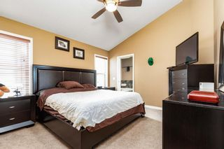 Photo 11: 351 SAGEWOOD Place SW: Airdrie Detached for sale : MLS®# A1013991