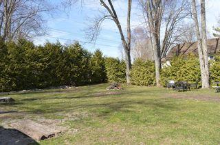 Photo 29: 19 Ridge Avenue in Ramara: Brechin House (2-Storey) for sale : MLS®# S5185665