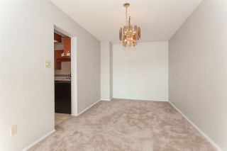 """Photo 10: 315 5360 205 Street in Langley: Langley City Condo for sale in """"Parkway Estates"""" : MLS®# R2317494"""