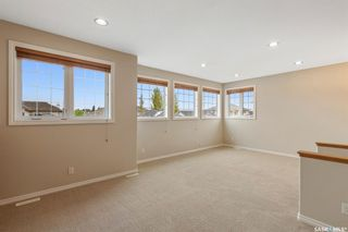 Photo 11: 12011 Wascana Heights in Regina: Wascana View Residential for sale : MLS®# SK856190