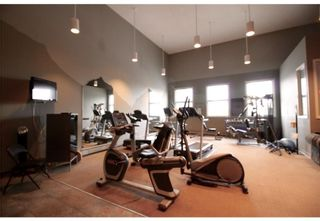 Photo 27: 4310 13045 6 Street SW in Calgary: Canyon Meadows Apartment for sale : MLS®# A1119727