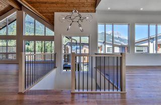 Photo 25: 409 Stewart Creek Close: Canmore Detached for sale : MLS®# A1019555