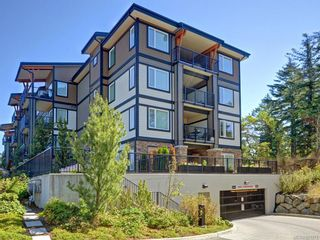 Photo 22: 305 286 Wilfert Rd in View Royal: VR Six Mile Condo for sale : MLS®# 821972