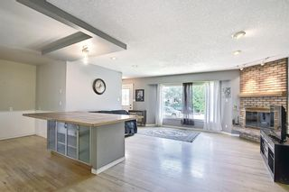 Photo 12: 10443 Wapiti Drive SE in Calgary: Willow Park Detached for sale : MLS®# A1128951
