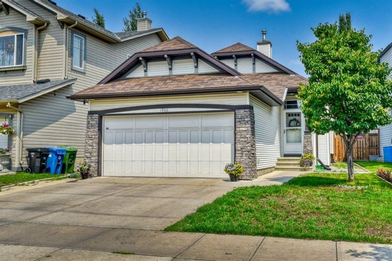 FEATURED LISTING: 1960 New Brighton Drive Southeast Calgary