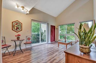 """Photo 2: 307 1006 CORNWALL Street in New Westminster: Uptown NW Condo for sale in """"KENWOOD COURT"""" : MLS®# R2615158"""
