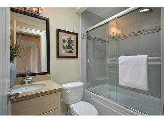Photo 8: 3732 LINWOOD Street in Burnaby: Burnaby Hospital 1/2 Duplex for sale (Burnaby South)  : MLS®# V911303
