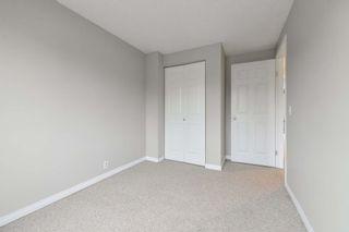 Photo 24: 36 18010 98 Avenue in Edmonton: Zone 20 Townhouse for sale : MLS®# E4255398