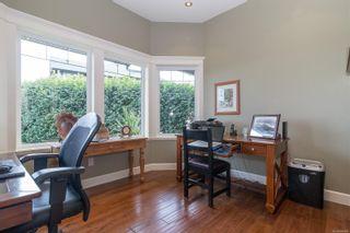 Photo 64: 2206 Woodhampton Rise in Langford: La Bear Mountain House for sale : MLS®# 886945