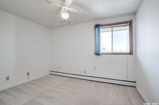 Photo 10: 202 111 Wedge Road in Saskatoon: Dundonald Residential for sale : MLS®# SK844882