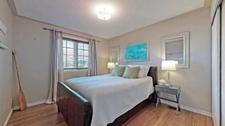 Photo 14: 22 Rustwood Street in Clarington: Bowmanville House (2-Storey) for sale : MLS®# E4963455