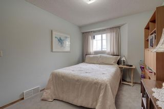 Photo 23: 17 Shannon Circle SW in Calgary: Shawnessy Detached for sale : MLS®# A1105831