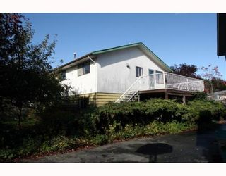 """Photo 7: 5378 WILLOW Place in Ladner: Hawthorne House for sale in """"HAWTHORNE"""" : MLS®# V795164"""