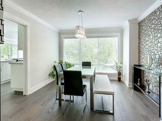 Photo 5: 2886 KEETS Drive in Coquitlam: Coquitlam East House for sale : MLS®# R2168132