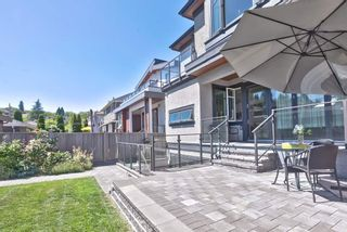 Photo 18: 2910 W 22 Avenue in Vancouver: Arbutus House for sale (Vancouver West)  : MLS®# R2325416