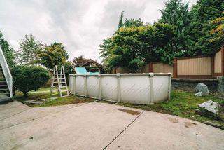"Photo 33: 13363 237A Street in Maple Ridge: Silver Valley House for sale in ""Rock Ridge"" : MLS®# R2470608"