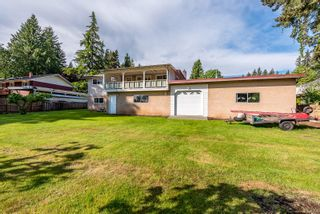 Photo 17: 1250 Webdon Rd in : CV Courtenay West House for sale (Comox Valley)  : MLS®# 876334