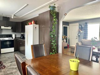 Photo 11: 21 Macleod Avenue East in Dauphin: Residential for sale (R30 - Dauphin and Area)  : MLS®# 202108695