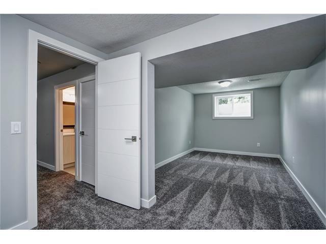 Photo 42: Photos: 448 CEDARPARK Drive SW in Calgary: Cedarbrae House for sale : MLS®# C4084629
