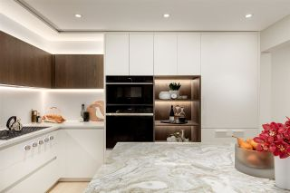 """Photo 4: 301 3596 W 28TH Avenue in Vancouver: Dunbar Condo for sale in """"LEGACY DUNBAR"""" (Vancouver West)  : MLS®# R2585337"""