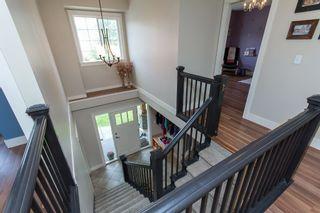"Photo 22: 42302 KNOX Avenue: Yarrow House for sale in ""YARROW"" : MLS®# R2054781"