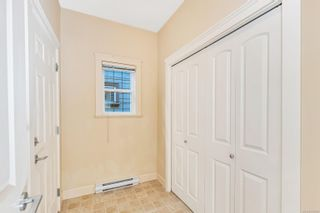 Photo 16: 1 2216 Sooke Rd in : Co Hatley Park Row/Townhouse for sale (Colwood)  : MLS®# 855109
