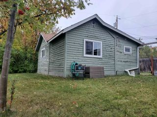 Photo 2: 2680 JASPER Street in Prince George: South Fort George House for sale (PG City Central (Zone 72))  : MLS®# R2621021
