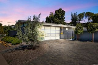 Photo 1: House for sale : 3 bedrooms : 7724 Lake Andrita Avenue in San Diego