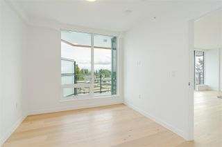 "Photo 23: 504 1439 GEORGE Street: White Rock Condo for sale in ""Semiah"" (South Surrey White Rock)  : MLS®# R2541153"