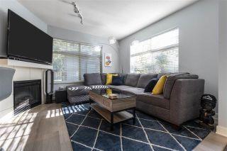 "Photo 8: 120 12248 224 Street in Maple Ridge: East Central Condo for sale in ""Urbano"" : MLS®# R2512078"