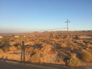 Photo 8: 0 China Lake Boulevard in Ridgecrest: Land for sale (699 - Not Defined)  : MLS®# PW21085526