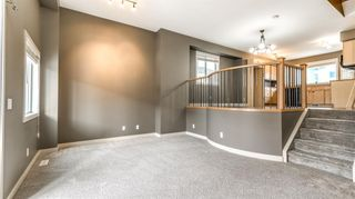 Photo 4: 322 STRATHCONA Circle: Strathmore Row/Townhouse for sale : MLS®# A1062411