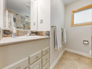 Photo 21: 156 CHEROVAN Drive SW in Calgary: Chinook Park Detached for sale : MLS®# C4306207
