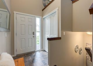 Photo 2: 1069 Kingston Crescent SE: Airdrie Detached for sale : MLS®# A1150522