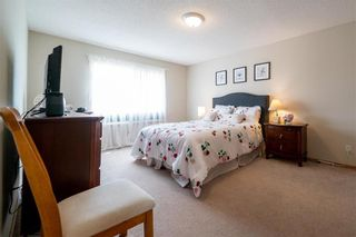 Photo 14: 99 Lindmere Drive in Winnipeg: Linden Woods Residential for sale (1M)  : MLS®# 202013239