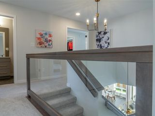 Photo 9: 7 Creemans Crescent in Winnipeg: Charleswood Residential for sale (1H)  : MLS®# 202100355