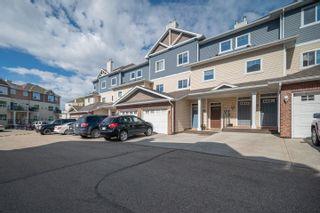 Photo 28: 105 3010 33 Avenue in Edmonton: Zone 30 Townhouse for sale : MLS®# E4247542