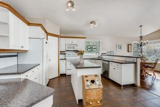 Photo 6: 35 Maple Walk: Crossfield Detached for sale : MLS®# C4268319